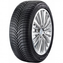 Michelin Crossclimate 205 55