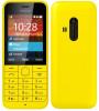 Oferte Nokia 220
