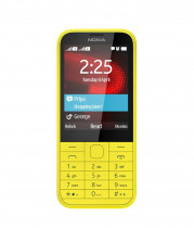 Nokia 225 Single SIM
