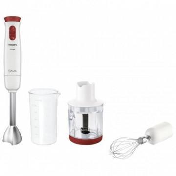 Mixer vertical Philips HR1625/00