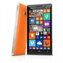 Nokia Lumia 930 Alb