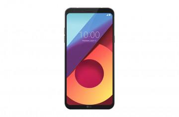 Telefon mobil LG Q6