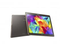 Samsung Galaxy Tab S 16 GB Wi-Fi