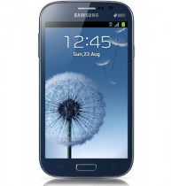 Samsung Galaxy Grand Dual SIM