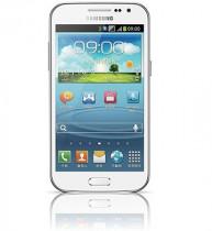 Samsung Galaxy Win Dual SIM