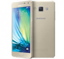 Samsung Galaxy A5 Auriu Single SIM