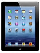 iPad 4
