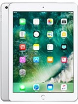 iPad 9.7 32 GB Wi-Fi + 3G