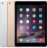Oferte iPad Air 2