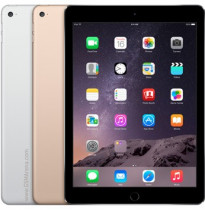 iPad Air 2 Wi-Fi 64 GB Gri