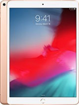 Apple iPad Air 3 256 GB
