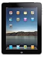 iPad 1 64 GB Wi-Fi