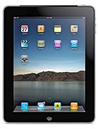 iPad Mini Wi-Fi 16 GB