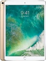 iPad Pro 10.5 Roz