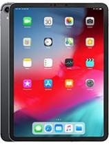 iPad Pro 11 Argintiu