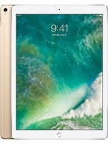 iPad Pro 12 Wi-Fi + 4G Auriu