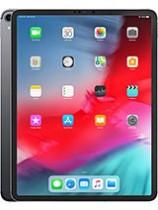 iPad Pro 12.9 (2018) Gri