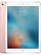iPad Pro 9.7 128 GB Wi-Fi + 4G