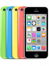 iPhone 5C 16GB Albastru