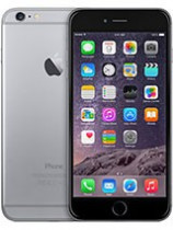 iPhone 6 Plus 16GB Gri