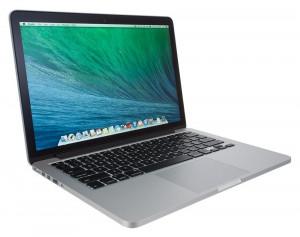 Macbook pro preturi de la 2003 lei for 300 apple book