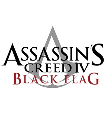 Assassins Creed 4 Xbox 360