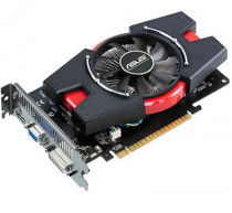 Asus GeForce GT 630