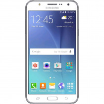Samsung Galaxy J5 Alb Single SIM
