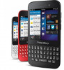 Oferte BlackBerry Q5