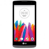 LG Leon Gri