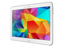 Samsung Galaxy Tab 4 7 inches