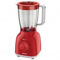 Blender Philips HR2100/50
