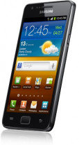 Samsung Galaxy S2 8GB