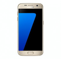 Samsung Galaxy S7 32GB Auriu