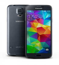 Samsung Galaxy S5 16GB Auriu
