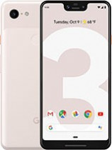Google Pixel 3 XL Roz