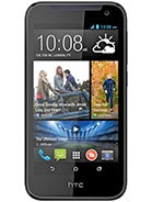 HTC Desire 310 Single SIM