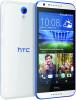 Oferte HTC Desire 620G