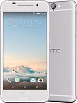 HTC One A9 16GB 2 GB
