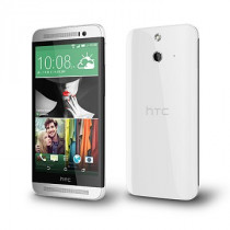 HTC One E8 Alb