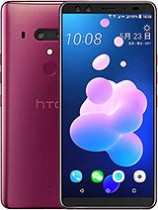 HTC U12 Plus 64GB
