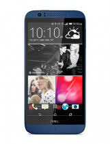 HTC Desire 510 Alb