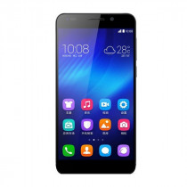 Huawei Honor 6 Negru