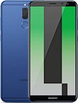 Huawei Mate 10 Lite Negru