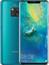 Huawei Mate 20 Pro 6 GB