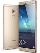 Huawei Mate S Gri