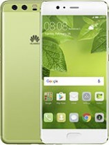 Huawei P10 Argintiu