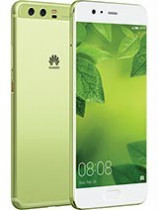 Huawei P10 Plus 128GB Negru 4 GB
