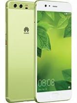 Huawei P10 Plus Negru 4 GB