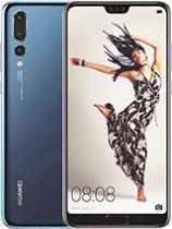 Huawei P20 Pro 128GB Negru